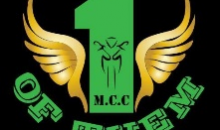 ONE OF THEM MCC